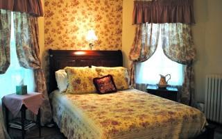 roseroom