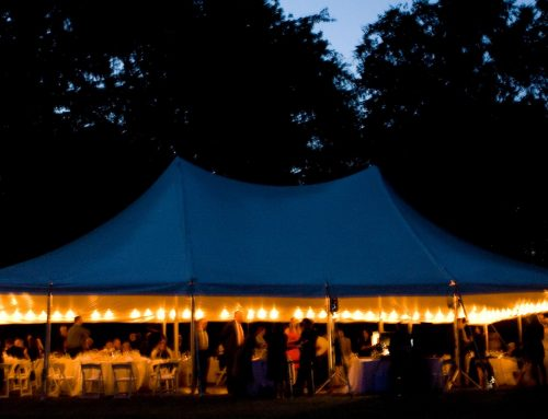 Protected: Wedding Decor, Tents and Other Wedding Details