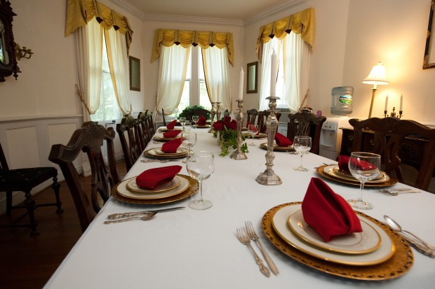 bed breakfast rooms dinning room where breakfast is served