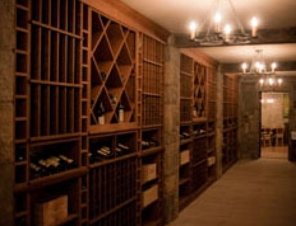 10 Wine Tasting Tips for your Virginia Wine Tour